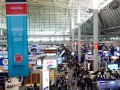 解析美国水产展会/美国波士顿水产展 2018年