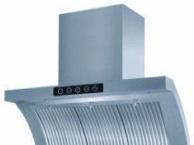 专业空调清洗 空调维护 空调维修 价格合理