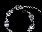 珍珠项链哪个品牌好 珍珠首饰哪个牌子最好