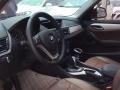宝马 X1 2014款 sDrive18i 领先型本地一手选配型