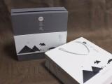 茶叶包装盒定做 茶叶包装设计 茶叶包装批发 设计印刷一站式