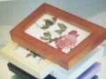 专业裱画定制各类画框出售各类成品油画