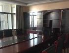 以装修有空调办公室 写字楼 500平米