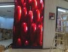 深圳罗湖福田龙湖LED制作维修,专业厂家上门服务