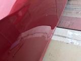 車身凹陷修復,前擋風玻璃破損劃痕修復