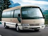 成都7座别克GL8会议包车旅游包车接机送机春节照常接单