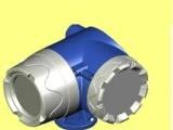 LWF-11A/B 隔爆放大器