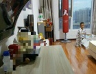 铜仁市政府公共服务中心对面公寓房出租