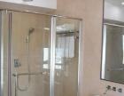 都安水厂单位房 1室1厅 65平米 精装修 押一付二