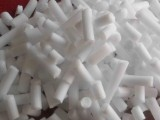 海口冰块配送 降温冰 干冰 食用冰 大冰块 配送