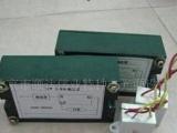 供应UV触发器 UV用镇流器 变压器 升压器