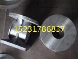定制加工各种铝铸件 消失模铸件 大型铸铝件