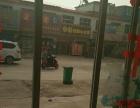 黄庄沟李路口夜市街 商业街卖场
