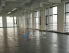 免佣软件新城123到1725平环普产业园腾飞科汇城