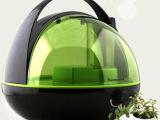 斯尔曼特SMT-20011A 空气加湿器 大雾量加湿 机创意家电