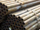 不锈钢精密分条-现货-供应-价钱