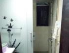 公寓拧包入住,楼层好,位置佳,我不是空虚公子,租房就租不空虚