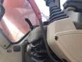 斗山 DH150W-7 挖掘机  (斗山DH150出售)