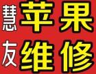 广州越秀小北英文系统 苹果电脑维修 苹果双系统
