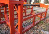 供应山东热销水泥制管机械|安徽水泥制管模具