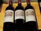 南宁回收茅台酒瓶30年酒瓶路易十三酒瓶回收