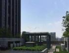 东二环和天威路交叉口 十万平米商业