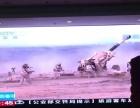 深圳厂家批发LED显示屏