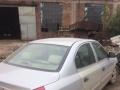 现代伊兰特-三厢2006款 1.6 手动 豪华型