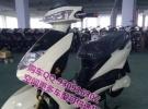 美琪小区专业出售八九成新二手电动车质保一年450起1元
