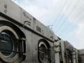钦州各种洗衣房,二手水洗设备,干洗店设备一站式购买
