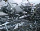 北京顺义报废电缆线回收