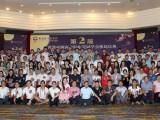 南京江寧MBA培訓機構 選擇香港亞洲商學院