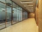 上海浦东区专业展会保洁服务有限公司