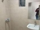 上海路7号漓江桥旁港湾一号电梯精装1房1厅家具家电齐全