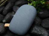 正品智能华为通用型移动电源鹅卵石头创意充电宝 手机充电宝批发