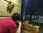 深圳光明新区射击场都是对外开放的吗