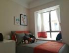 润生花园! 3室2厅2卫 95.4平,精装修装!润生花园