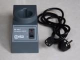 进口手持金属探测器PD140VR