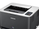 普陀区售收办公设备,普陀区收购打印机,普陀区回收针式打印机,二手打印机回收