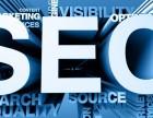 广州SEO优化鸣远网络分析网站不被百度收录的原因