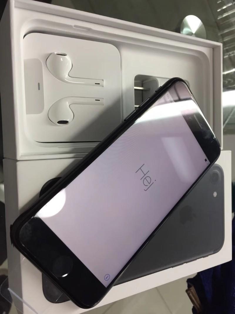 贵阳旗舰店苹果7plus分期付款0首付苹果7分期付款
