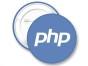 PHP网站设计高端课程 如何学习php 重庆达内教育