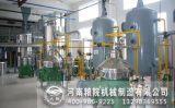 油脂精炼设备 榨油机 大型油脂设备
