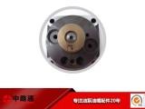 康明斯柴油机泵头146833a6423发动机配件厂家供应