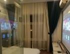 庆华商务酒店装修升级,各种房型均有优惠