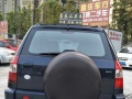 奇瑞 瑞虎 2006款 2.0 自动 两驱豪华型-好车低价出售欢