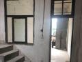 黄冈镇顶宫新路 商业街卖场 56平米