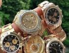 乐山本地上门回收黄金,手机,包包,手表等奢饰品抵押