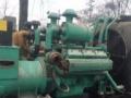 潮州柴油发电机组、二手发电机价格、潮州哪有二手发电机、300kw