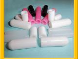 汇源橡胶厂专业生产橡胶胶套 山东优质异型橡胶厂 山东橡胶制品厂